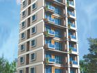1650sft single unit Apt.sale@Bashundhara
