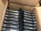 SEAGATE 3TB SLIM HDD WHOLESALE    INSAF