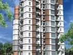 1615 sqft Luxurious Apartment@Tollabag