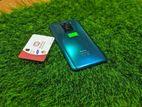 Xiaomi Note 9 4/128 GB (Used)