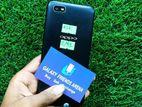 OPPO A1k Full Fresh 32GB (Used)