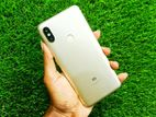 Xiaomi Redmi S2 32GB 3GB Full Fresh (Used)