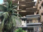 20,000 Sft. Full Building, Sector-01@ Uttara