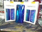 Realme X2 6/126 (New)