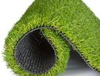 .Artificial grass -1021