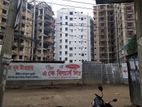 আকর্ষণীয় ফ্ল্যাট বিক্রি চলছে @ ঢাকা ক্যান্টনমেন্ট।