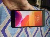 Apple iPhone 7 Plus (Used)