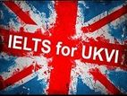 QUALIFIED IELTS INSTRUCTOR AVAILABLE@BARIDHARA_ONLINE