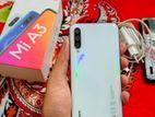 Xiaomi Mi A3 4/64gb (Used)
