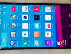 LG G4 Mobile (Used)