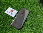 OnePlus 6 6/64GB 20/16MP (4G) (Used)