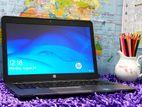 HP Core i5 5th gen RAM 4 GB HDD 500