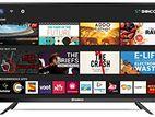 """কারাকারি অফার 24""""LEDTV Andriod Smart Wifi TV"""