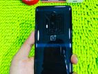 OnePlus 8 Pro 12/256 Black Global (Used)