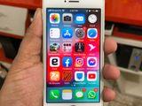 Apple iPhone SE 64 GB (Used)