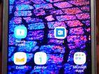 Samsung Galaxy J2 Prime 4G Full Fresh Phone (Used)