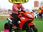 বিশাল মূল্য ছাড়! Best Quality Motorcycle