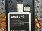 Samsung Galaxy A01 1gb/8gb (Used)