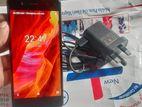 Nokia 5 Fingerprint & 4G (Used)