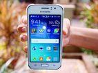 Samsung Galaxy J1 Ace Fresh (Used)