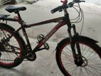 Duronto Bicycle For Sale