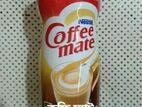 nescafe coffee mate