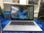Hp 6th Gen Touch i5-8Gb 256Gb SSD Like New
