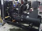 Imported 80kw/100kva new generator