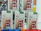 OPPO A57 (3GB/32GB) FULL BOX (New)
