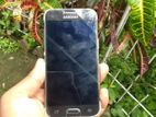 Samsung Galaxy J2 8GB (Used)