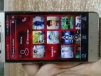 Huawei GR5 Mini 2017 used (Used)
