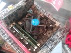 Core i7 Cpu without HDD