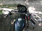 Roadmaster 2004