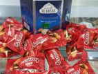 al anser chocolate