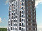 Urgent Luxurious Apartment Sale @ Aftabnagar