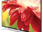 BIG OFFER 65'' ORIGIANL 4K ANDROID ULTRA HD LED TV