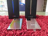 Samsung note 10+ (Used)