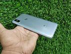 Xiaomi Redmi S2 (4/64) (Used)