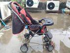 Baby Stroller (স্রলার)