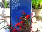Xiaomi Mi 8 Lite (Used)