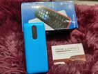 Nokia 108 featured phone (New)