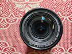 Kit lens 18-55MM