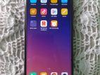 Xiaomi Redmi Note 7 S 4/64GB (Used)