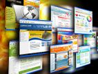 Complete Website with SEO Optimization for your company