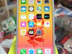 Apple iPhone 6 16GB.no.fingers (Used)