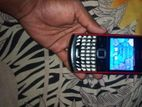 Nokia X2-01 100 % original (Used)
