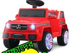 Original Children Jeep Best Quality Baby car