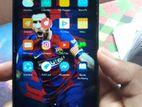 Xiaomi Redmi 3 s (Used)