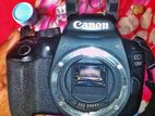 Canon 1200D ক্যামেরা বিক্রয় হবে