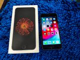 Apple iPhone 6 Plus 64 gb (Used)